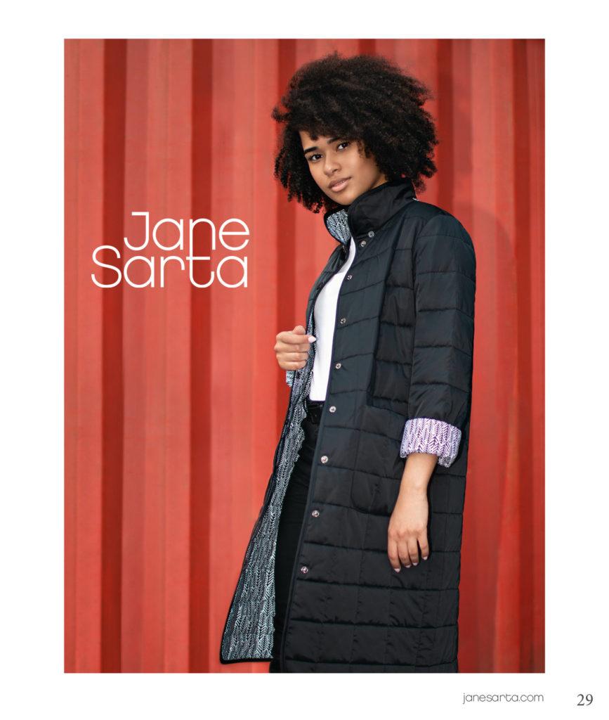 JaneSarta_осень-зима_19-2029
