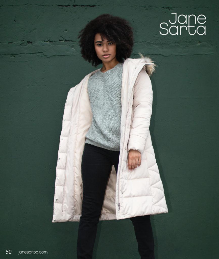 JaneSarta_осень-зима_19-2050