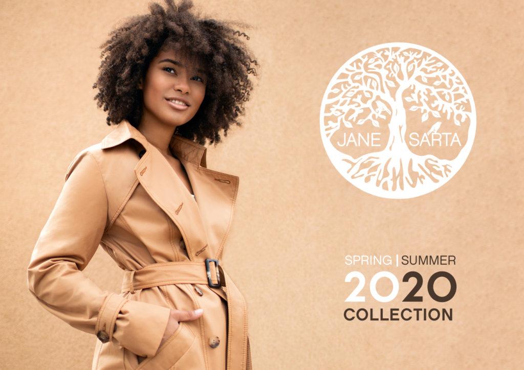 JaneSarta_Spring_Summer_2020_