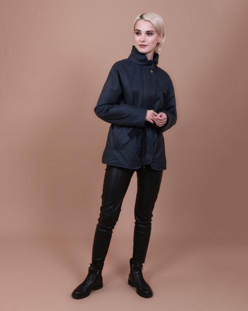 Куртка демисезонная м.083
