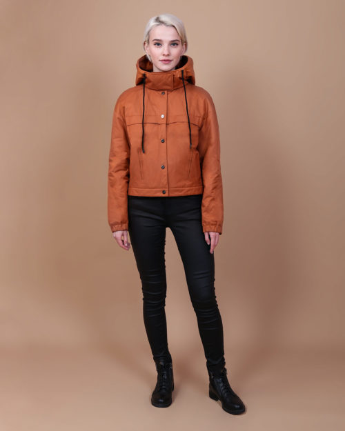 Куртка демисезонная м.084