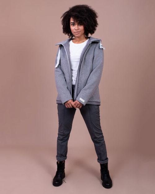 Куртка демисезонная м.110