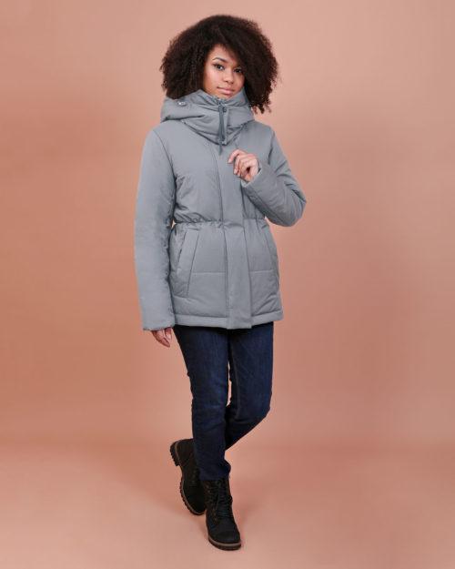 Куртка зимняя м.134