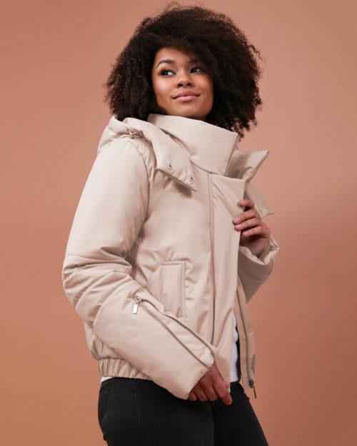 Куртка евро-зима м.135