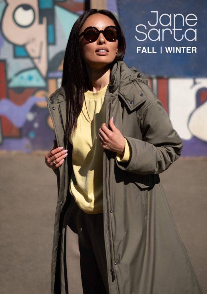 JaneSarta_fall-winter_22_Страница_01