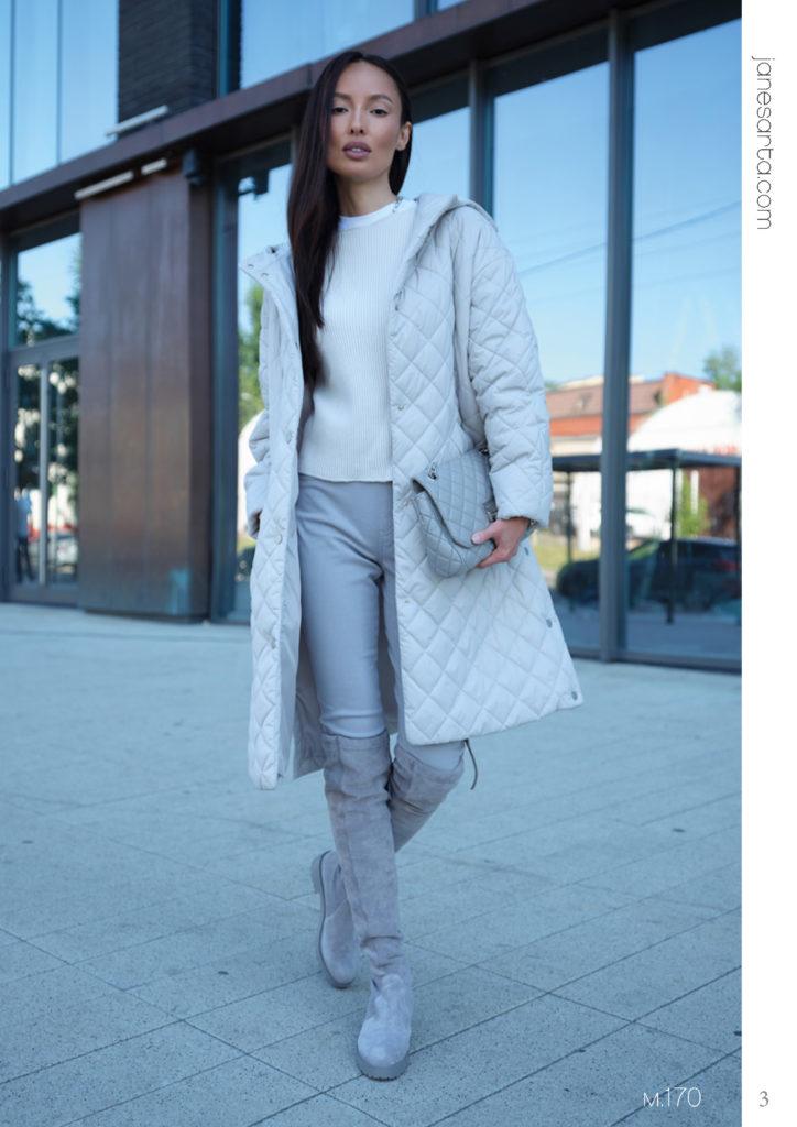 JaneSarta_fall-winter_22_Страница_03